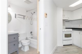 Photo 15: 1401 789 DRAKE Street in Vancouver: Downtown VW Condo for sale (Vancouver West)  : MLS®# R2584279