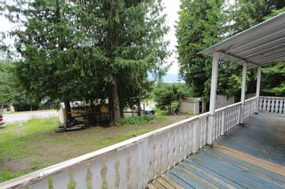 Photo 20: 7221 Birch Close in Anglemont: North Shuswap House for sale (Shuswap)  : MLS®# 10208181