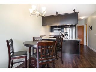 """Photo 7: 509 8067 207 Street in Langley: Willoughby Heights Condo for sale in """"Yorkson Parkside 1"""" : MLS®# R2580109"""