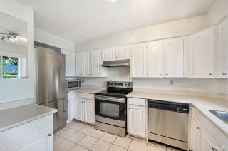Photo 9: 2821 WALL STREET in Vancouver: Hastings Sunrise House for sale (Vancouver East)  : MLS®# R2579595