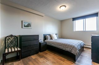 Photo 18: 407 320 ROYAL Avenue in New Westminster: Downtown NW Condo for sale : MLS®# R2273759