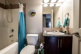 Photo 12: 44 Sunrise Place NE: High River Row/Townhouse for sale : MLS®# A1059661