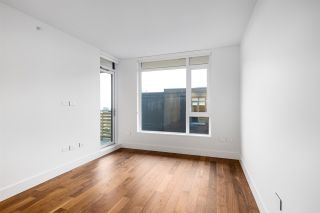 "Photo 9: 408 7428 ALBERTA Street in Vancouver: South Cambie Condo for sale in ""Belpark by Intracorp"" (Vancouver West)  : MLS®# R2533032"