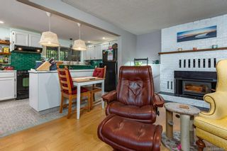 Photo 20: 2684 Meadowbrook Crt in : CV Courtenay North House for sale (Comox Valley)  : MLS®# 881645