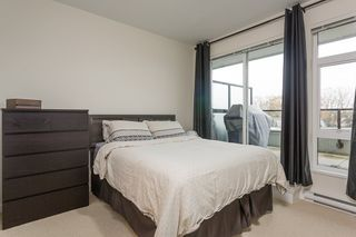 """Photo 13: 401 28 E ROYAL Avenue in New Westminster: Fraserview NW Condo for sale in """"THE ROYAL"""" : MLS®# R2518412"""