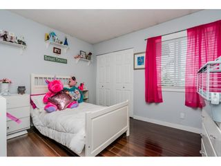 """Photo 15: 57 46689 FIRST Avenue in Chilliwack: Chilliwack E Young-Yale Townhouse for sale in """"MOUNT BAKER ESTATES"""" : MLS®# R2470706"""