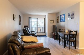 Photo 4: 305 311 Tait Crescent in Saskatoon: Wildwood Residential for sale : MLS®# SK846138