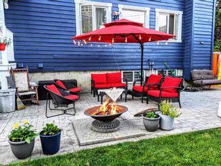 Photo 44: 12521 109A Avenue in Edmonton: Zone 07 House for sale : MLS®# E4239395