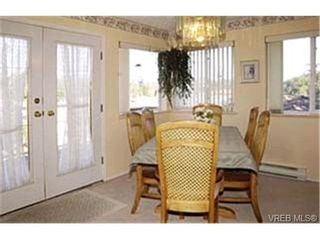 Photo 5:  in VICTORIA: La Florence Lake House for sale (Langford)  : MLS®# 424332