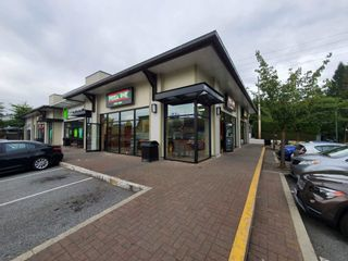 Photo 6: 109 1960 COMO LAKE Avenue in Coquitlam: Central Coquitlam Business for sale : MLS®# C8039361