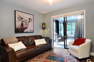 Photo 13: 888 MONTROYAL Boulevard in North Vancouver: Canyon Heights NV House for sale : MLS®# R2134746