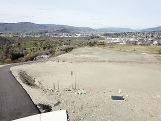 Photo 3: #Lot 8 965 Mt. Griffin Road, in Vernon: Vacant Land for sale : MLS®# 10241024