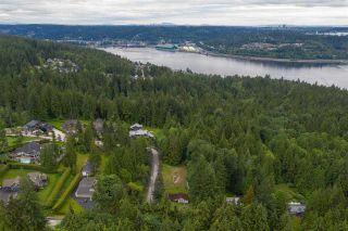 Photo 3: 2110 SUNNYSIDE Road: Anmore Land for sale (Port Moody)  : MLS®# R2535420