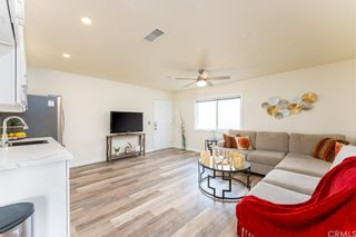 Photo 19: 24701 Argus Drive in Mission Viejo: Residential for sale (MC - Mission Viejo Central)  : MLS®# OC21193164