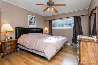 Photo 13: 454 KELLY Street in New Westminster: Sapperton House for sale : MLS®# R2538990