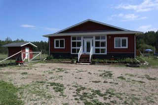 Photo 4: 15070 HWY 771: Rural Wetaskiwin County House for sale : MLS®# E4254089