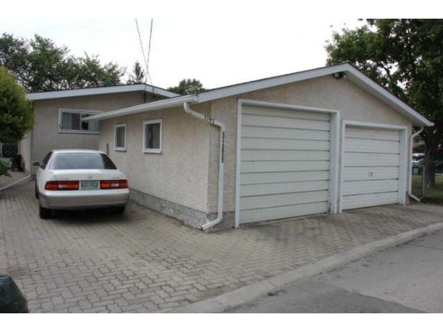 Photo 18: Photos: 1197 Cottonwood Road in WINNIPEG: Windsor Park / Southdale / Island Lakes Residential for sale (South East Winnipeg)  : MLS®# 1216110