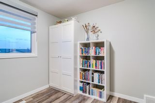 Photo 25: 6303 Thornaby Way NW in Calgary: Thorncliffe Detached for sale : MLS®# A1149401