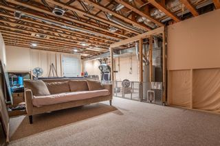 Photo 29: 51 28 Berwick Crescent NW in Calgary: Beddington Heights Row/Townhouse for sale : MLS®# A1100183