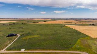 Photo 3: Range Road 283A in Rural Rocky View County: Rural Rocky View MD Residential Land for sale : MLS®# A1144843