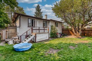 Photo 24: 1840 17 Avenue NW in Calgary: Capitol Hill Detached for sale : MLS®# A1134509