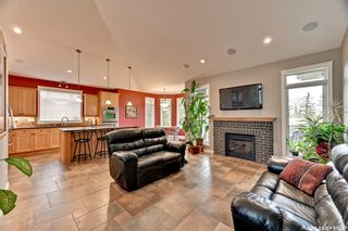 Photo 13: 26 501 Cartwright Street in Saskatoon: The Willows Residential for sale : MLS®# SK834183