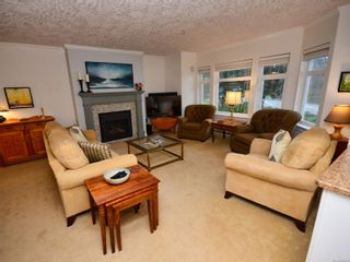 Photo 45: 125 4490 Chatterton Way in : SE Broadmead Condo for sale (Saanich East)  : MLS®# 866839