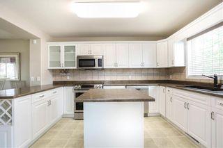 Photo 5: 3 66 Willowlake Crescent in Winnipeg: Niakwa Place Condominium for sale (2H)  : MLS®# 202118452