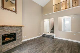 Photo 7: 8126 122 STREET in Surrey: Queen Mary Park Surrey House for sale : MLS®# R2588558