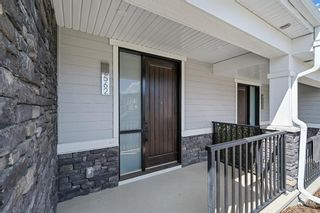 Photo 6: 12562 Crestmont Boulevard SW in Calgary: Crestmont Row/Townhouse for sale : MLS®# A1117892