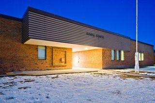 Photo 33: 4728 Rundlehorn Drive NE in Calgary: Rundle Detached for sale : MLS®# A1051594