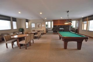"Photo 8: 3310 5119 GARDEN CITY Road in Richmond: Brighouse Condo for sale in ""LIONS PARK"" : MLS®# R2123345"