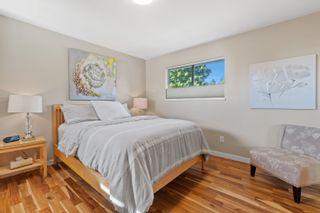 Photo 23: 1483 136 Street in Surrey: Crescent Bch Ocean Pk. 1/2 Duplex for sale (South Surrey White Rock)  : MLS®# R2622071