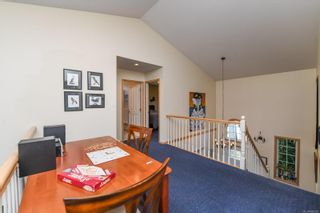 Photo 37: 1003 Kingsley Cres in : CV Comox (Town of) House for sale (Comox Valley)  : MLS®# 886032