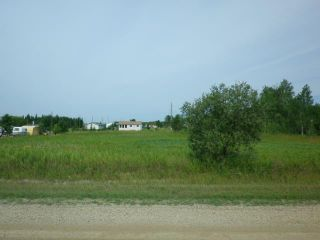 Photo 3: 3 Lee River Drive in LACDUBON: Manitoba Other Residential for sale : MLS®# 1209626