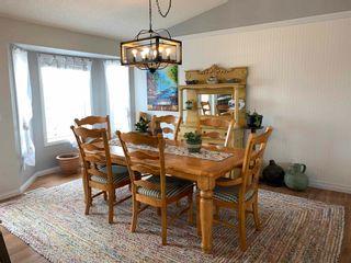 Photo 12: 405060 RR 71: Rural Provost M.D. House for sale : MLS®# E4245152