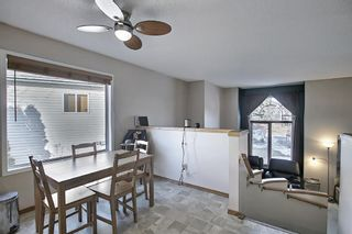 Photo 7: 52 Covington Court NE in Calgary: Coventry Hills Detached for sale : MLS®# A1078861
