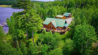 Photo 47: 6 Eagle View Drive in Kenora: House for sale : MLS®# TB211620