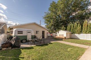 Photo 21: 8806 162 Street in Edmonton: Zone 22 House for sale : MLS®# E4262777