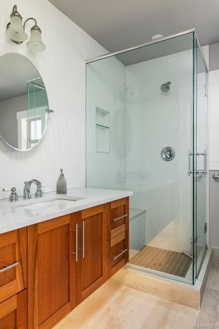 Photo 19: 19 South Turner St in Victoria: Vi James Bay House for sale : MLS®# 840297