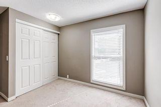 Photo 25: 25 2319 56 Street NE in Calgary: Pineridge Row/Townhouse for sale : MLS®# A1152342