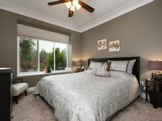 Photo 16: 938 Deloume Rd in Mill Bay: ML Mill Bay House for sale (Malahat & Area)  : MLS®# 844034
