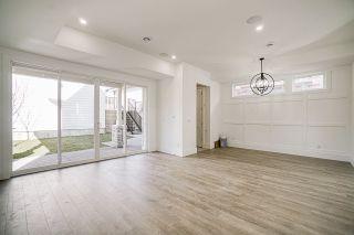 Photo 10: 16787 16 Avenue in Surrey: Grandview Surrey House for sale (South Surrey White Rock)  : MLS®# R2541986