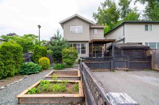 """Photo 38: 10112 243A Street in Maple Ridge: Albion House for sale in """"COUNTRY LANE"""" : MLS®# R2595109"""