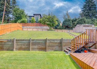 Photo 27: 2312 Sumac Road NW in Calgary: West Hillhurst Detached for sale : MLS®# A1127548