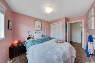 Photo 16: 41 Moffat Place in Bradwell: Residential for sale : MLS®# SK866732