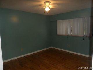 Photo 8: 1162 Lugrin Pl in VICTORIA: Es Rockheights House for sale (Esquimalt)  : MLS®# 658214