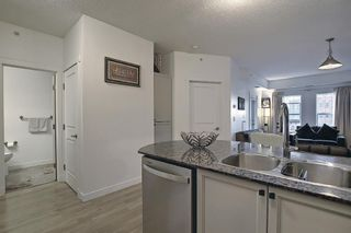 Photo 19: 3404 11811 LAKE FRASER Drive SE in Calgary: Lake Bonavista Apartment for sale : MLS®# A1154486