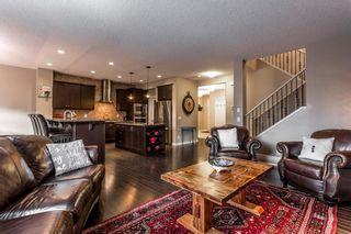 Photo 16: 133 RIVIERA Crescent: Cochrane House for sale : MLS®# C4185645