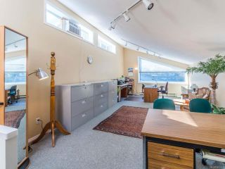Photo 25: 2600 Randle Rd in : Na Departure Bay House for sale (Nanaimo)  : MLS®# 863517